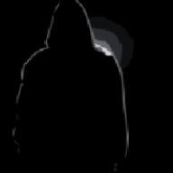 ShadowlessWanderer